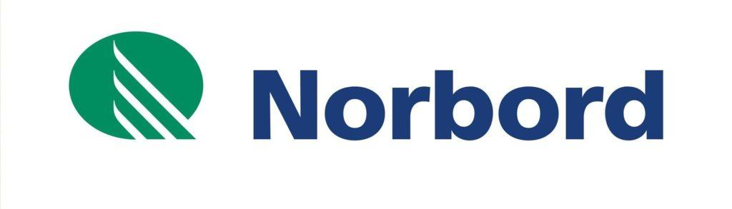 Плиты Norbord